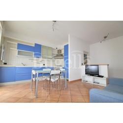 Bellissimo appartamento  recentemente ristrutturato  in  Sandigliano