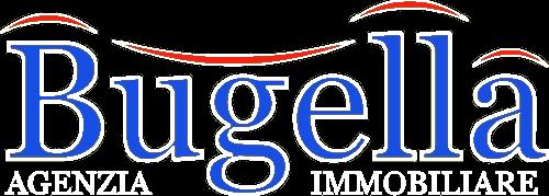 Bugella Immobiliare - Agenzia immobiliare Biella